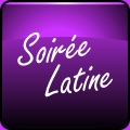 soiree latine